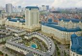 Cho thuê tòa văn phòng tại Mỹ đình 1, liền kề Sudico,The Manor giá 270n/m2 dt từ 200, 300, 500,1000