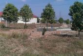Bán đất nền dự án khu dân cư xã Thành Tâm – Bình Phước