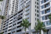 Cần cho thuê gấp căn hộ 84m2, 2PN tháp A 35T chung cư Imperia Garden, NTCB. Giá 10 tr/tháng