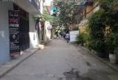 Chính Chủ Bán nhà Thịnh Quang,số 36 ngõ 17 Vĩnh Hồ,Đống Đa,ngõ rộng 3.5m,38m2x4 tầng,giá 3.6 tỷ