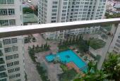 Phòng gần Q. 7 trong chung cư Hoàng Anh Gia Lai 3 đường Nguyễn Hữu Thọ, phòng riêng: 3.2 tr/th