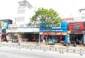 Cho thuê mặt tiền Nguyễn Thị Thập, DT: 6x25m, giá 70 triệu/th. LH 0983105737