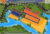 mở bán F1 dự án Long Thuận riverside - 2 mặt tiền sông đẹp nhất quận 9. LH: 0906 383 698