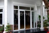 TẠI SAO ĐẦU TƯ Nhà Bán MT Quận 1 Đinh Tiên Hoàng P. Đa Kao (4x19)  14.5tỷ