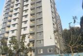 Bán shophouse căn hộ Sơn Kỳ 1 - Diện tích 107m2 - Giá 3.3 tỷ