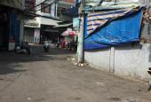 Bán nhà hẻm xe hơi rộng rãi đường Hồng Lạc  P10, Q TB