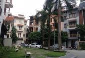 Cho thuê nhà liền kề Trung Yên 11, Trung Kính, diện tích 75 m2 x 5 tầng,  nhà lô góc giá rẻ