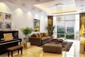 Bán CC trong Mỗ Lao, view Làng Việt Kiều Châu Âu, 84m2, 3PN, có nội thất, 1.9 tỷ. LH 0977 823 895