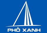 Cho thuê mặt bằng đường Nguyễn Tri Phương. DT 50m2, giá 8 triệu/tháng
