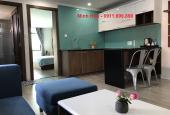 Căn hộ cao cấp cách biển Phạm Văn Đồng 300m, nội thất mới 100%