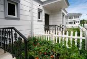 Cho thuê biệt thự Thủ Đức Garden Homes, 3PN giá rất rẻ chỉ 23 triệu/tháng