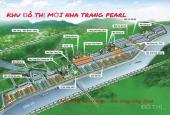 Bán đất nền phía Tây TP Nha Trang, vị trí vàng kết nối ngàn tiện ích