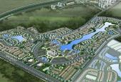 Bán đất nền dự án TT 142 tại dự án khu đô thị Nam An Khánh, Hoài Đức, Hà Nội, diện tích 406m2