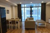 Cho thuê căn hộ Hoàng Thành Tower, Studio tầng 18, đủ đồ, ảnh thật, giá 24tr/tháng.LH 0973559296