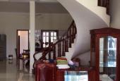 Cần cho thuê căn nhà tại khu dân cư Khang Linh - Phường 10 - TP Vũng Tàu