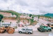 Mở bán đất nền thổ cư - nhà phố - biệt thự - trung tâm Tp Bảo Lộc - Liên hệ 0971727374