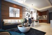 Bán 3 tầng cuối cùng dự án Carillon 5, Tân Phú, giá tốt, nhiều vị trí đẹp- 0903 73 53 93
