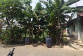 Bán đất tại Phường Tân Chánh Hiệp, Quận 12, Hồ Chí Minh diện tích 132m2 giá 2.75 tỷ