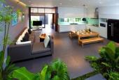Bán căn hộ Dream Home Residence, 2 phòng ngủ, nhận nhà t9/2017-ngân hàng hỗ trợ vay.