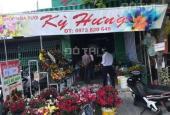 Cho thuê nhà mặt tiền đường Nguyễn Văn Cừ, ngang 5m giá dưới 10 triệu/tháng