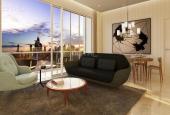 Suất nội bộ 10 căn penthouse Millennium đẳng cấp view sông Bến Nghé, ck 8% từ cdt: 0906 826 278