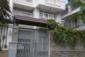 Bán biệt thự Nam Long – Trần Trọng Cung, DT 8x24m 2 lầu, khu cao cấp gần chợ, siêu thị. Giá 14.5 tỷ
