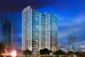 Sacomreal sắp mở bán 3 tầng đẹp nhất Carillon 5, Lũy Bán Bích, Q. Tân Phú, giá từ 1.2 tỷ/căn