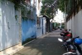 Bán đất tại Đường Tô Vĩnh Diện diện tích 60m2 giá 42 triệu/m², sổ riêng, xây dựng tự do