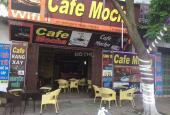 Sang nhượng cửa hàng cafe tại số 1 Nguyễn Công Trứ, Liên Bảo, TP Vĩnh Yên, Vĩnh Phúc