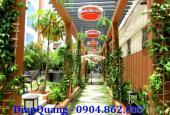 Bán gấp nhà MT đường Nguyễn Trãi, Quận 1, DT: 192m2. Giá chỉ: 48.5 tỷ