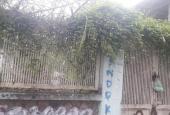 Cần bán đất đường 35 - Linh Đông DT 113m2 - TB, giá 24tr/m2 yên tĩnh, thoáng mát, giá rẻ