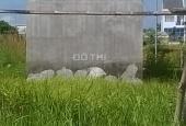 Bán gấp 100m2 đất đường 6m KDC hiện hữu hiện đại Nguyễn Văn Tạo 17 tr/m2