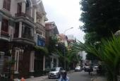 Bán gấp nhà mặt tiền Hoa Lan, P2, Q.Phú Nhuận, DT 8x18m 3 lầu giá 24.5 tỷ
