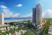 Tôi cần bán gấp cắt lỗ căn hộ condotel Lê Thánh Tôn, Nha Trang view biển, giá 3,1 tỷ. LH 0935886686