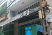 Bán nhà 02 tầng hẻm xe hơi đường Thành Mỹ, P8, Tân Bình, DT 62m2 nở hậu, giá 5,5 tỷ