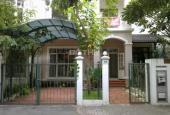 Cho thuê nhà phố Hưng Thái, Phú Mỹ Hưng, Quận 7 126m2 giá 27 triệu/tháng, LH: 0938 337378
