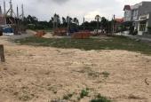 Cần bán đất lô góc KDC Yên Phú, Quảng Ngãi giai đoạn 2