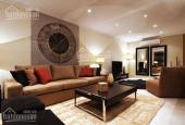 Cho thuê căn hộ chung cư City Garden, Bình Thạnh, 2PN nội thất châu Âu, 31 triệu/th