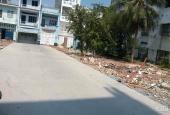 Bán lô đất đường 40, Linh Đông, Thủ Đức, gần Phạm Văn Đồng DT 94m2 giá: 2,4 tỷ