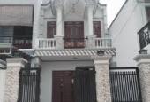 Bán nhà đẹp giá rẻ đường Tô Ký