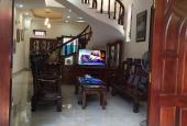 Cho thuê biệt thự MT Phan Chu Trinh – có nội thất