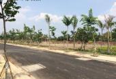 Chuyển nơi làm việc cần sang nhượng lại lô đất Việt Nhân, giá thấp