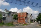 Bán đất KDC Trường Lưu, ngay ĐH Tài Chính, giá 990tr sổ hồng riêng