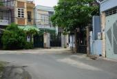 Bán đất hẻm đường Tô Vĩnh Diện, phường Linh Chiểu, Thủ Đức, diện tích 69m2 giá 2,6 tỷ