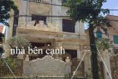 Bán ô đất biệt thự trung tâm Hồng Hải, Hạ Long, Quảng Ninh