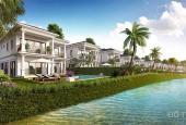 Cam Ranh Mystery Villas. Biệt thự view biển Bãi Dài Cam Ranh, 7 tỷ/căn full nội thất