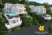 Sungroup cam kết lợi nhuận lên tới 15 năm với 9%/năm. Biệt thự nghỉ dưỡng Bãi Khem, Phú Quốc