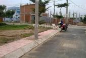 Đất thổ cư đường Tỉnh Lộ 10, sổ hồng riêng, chỉ 620 tr/5x26m, gần KCN Bon Chen II