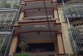 Cần tiền bán gấp nhà mặt ngõ 97 Nguyễn Chí Thanh, đường ô tô 4m, giá 6,7 tỷ