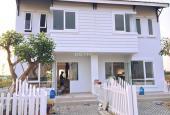 Cho thuê nhà phố khu đô thị mới Phước An Nhơn Trạch 0906924774